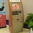 Waypoint Bank