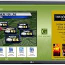 The Greene Directory