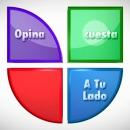 Media Capital / Univision