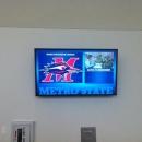Metro State
