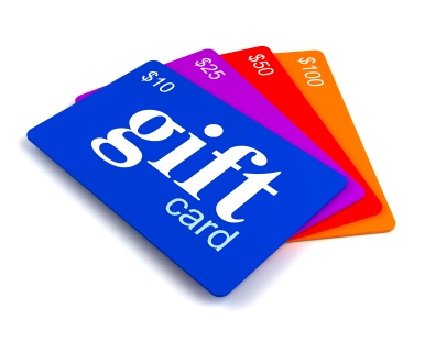 Gift Card Kiosk Software And Systems Livewire Kiosk Software