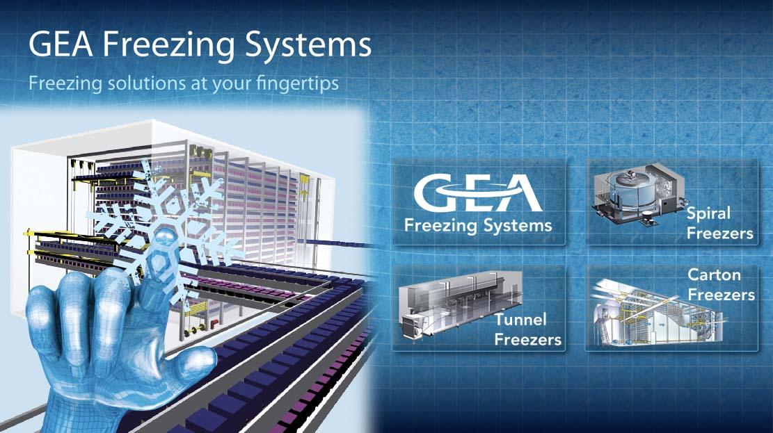 20140122_geascreen1 - Livewire Digital - Kiosk Software