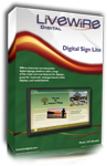 Digital Signage Lite