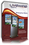 Enterprise Client Software