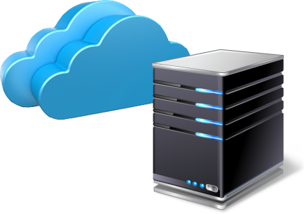 Cloud hosting, CMS, eConcierge Management System