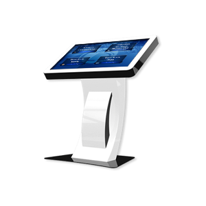 Kiosk Applications, Kiosk Solutions
