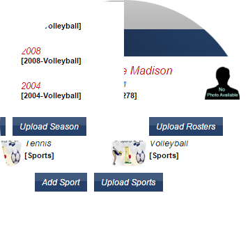 sports management system This book begins with an introduction to sport management, explaining the scope of sport management as well as the sport manager's responsibilities.