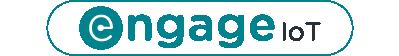 Engage IoT Logo