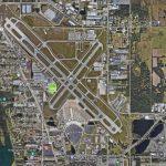 Sarasota Airport