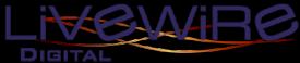 Livewire Digital – Kiosk Manufacturer